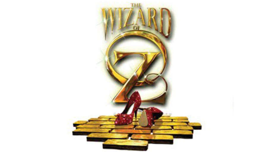 1444091752 wizard of oz logo tickets temp