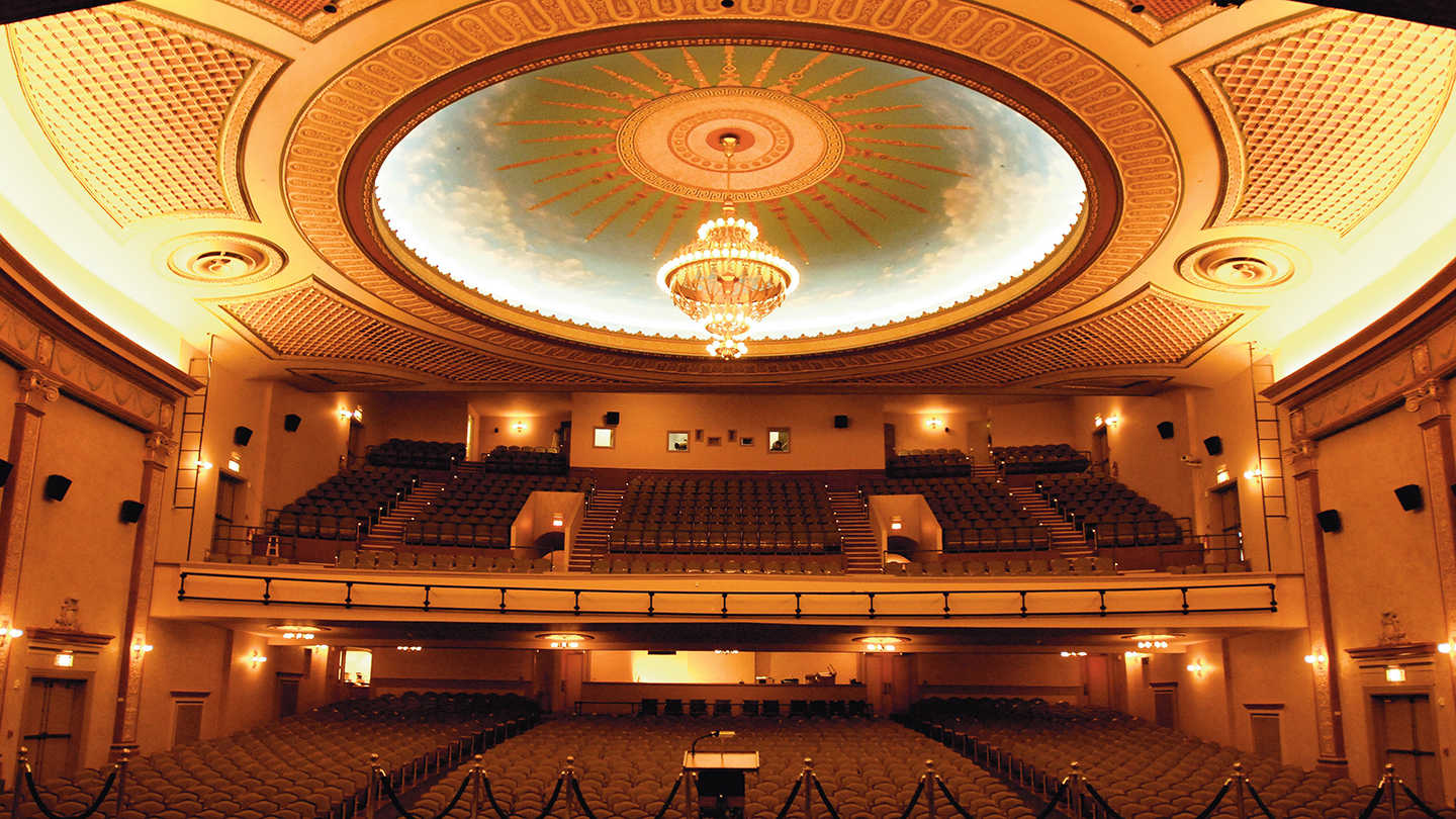 Count basie theater seating chart mendi charlasmotivacionales co
