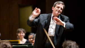 Seattle Phil: All Tchaikovsky