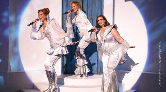 1444246445 1444173346 mamma mia tickets credit
