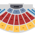 1444426709 r%20and%20b%20live%20seating