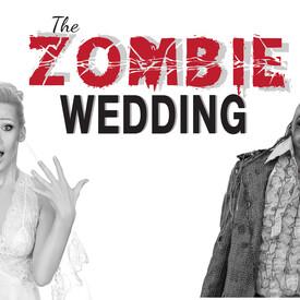 The Zombie Wedding