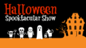 1444585503 halloweenspooktacular tickets