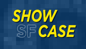 1444692865 sfshowcase tickets