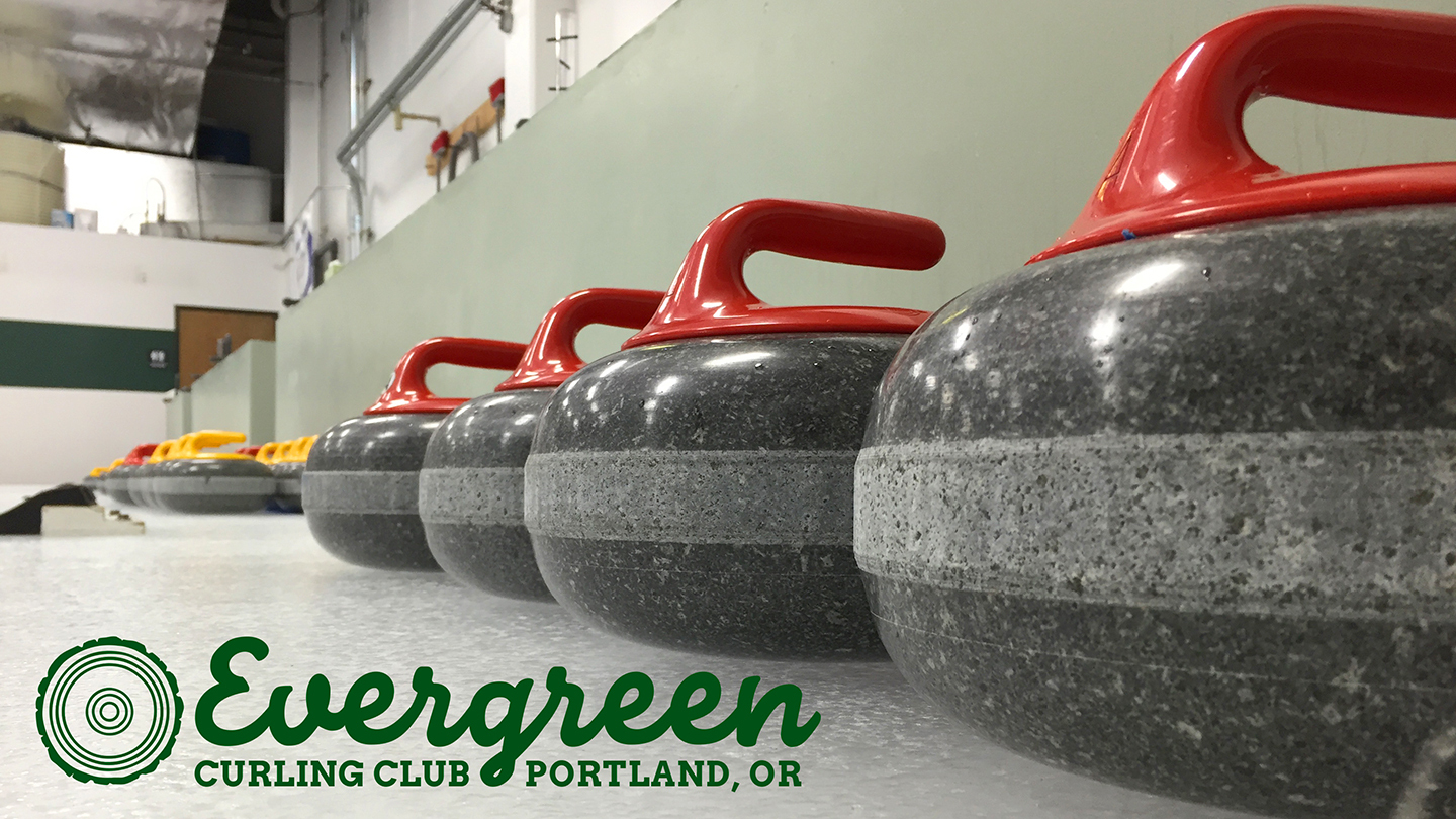 Learn or Practice the Olympic Sport of Curling: Beginners Welcome $9.00 - $12.00 ($20 value)