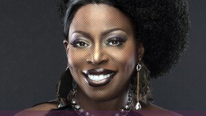 1444894809 angie stone tickets