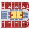 1444945926 seating nrg arena  energy center  harlemglobetrotters tickets
