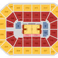 1444946670 seating globetrotters allstate arena tickets