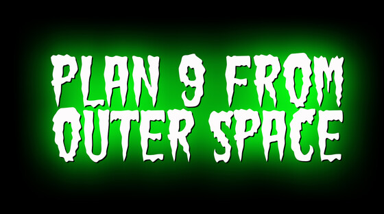 1444947614 plan 9 outer space tickets