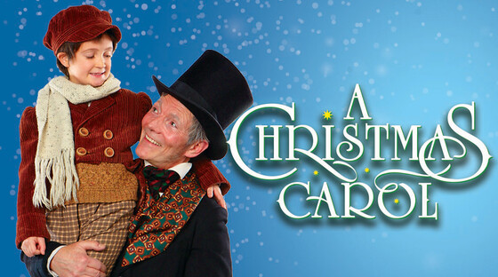 1444978128 christmas carol  tickets