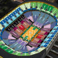 1445031997 boston celtics seating