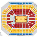 1445061462 dcu center globetrotters seating