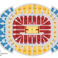 1445061863 seating globetrotters american airlines center  tickets