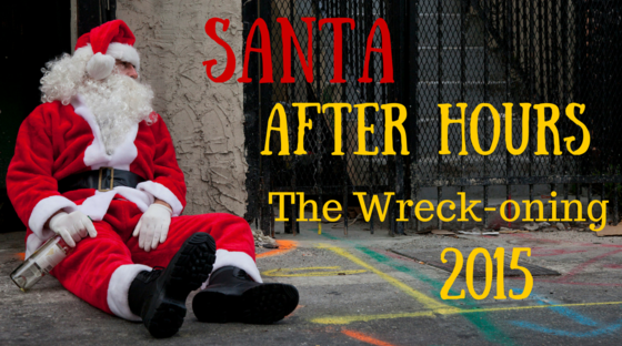 1445378974 santa afterhours tickets