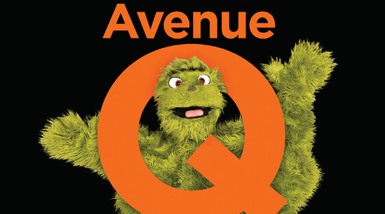 1445497218 avenue q tickets 1