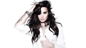 Fall Ball at Wamu Theatre, Featuring Demi Lovato, Andy Grammer, Omi, R. City and Daya