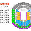 1445956531 oracle arena disney seating