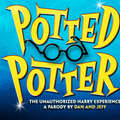1446061549 potted potter tickets