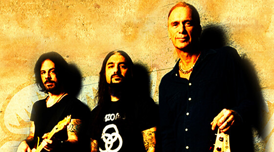 1446064816 1441385085 the winery dogs tickets