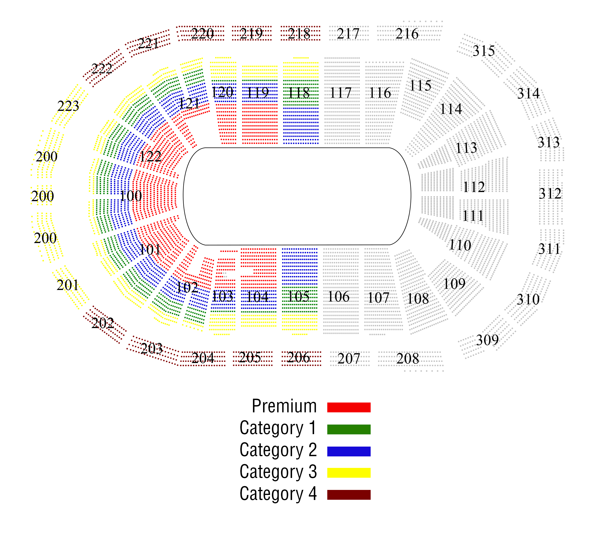 Infinite energy center arena atlanta tickets schedule seating