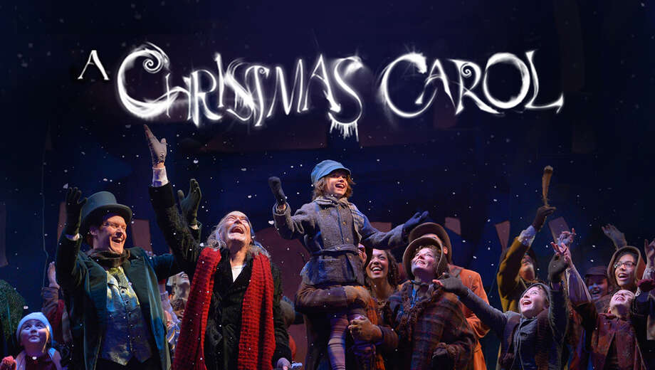 1446146558 a christmas carol tickets