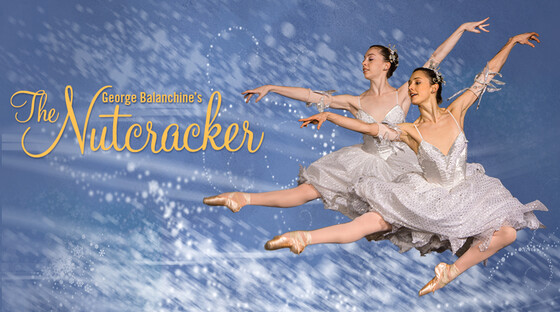1446161227 nutcracker tickets