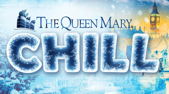 1446238499 queenmary chill tickets