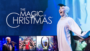 1446327915 magic christmas tickets