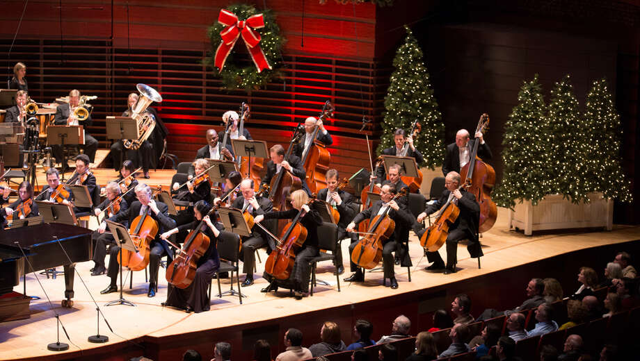 Reviews of The Philadelphia Orchestra: The Glorious Sound of ...
