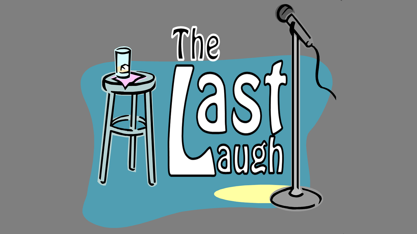 Late-Night Stand-Up Comedy Showcase