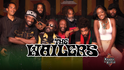 1452017138 hob thewailers tickets