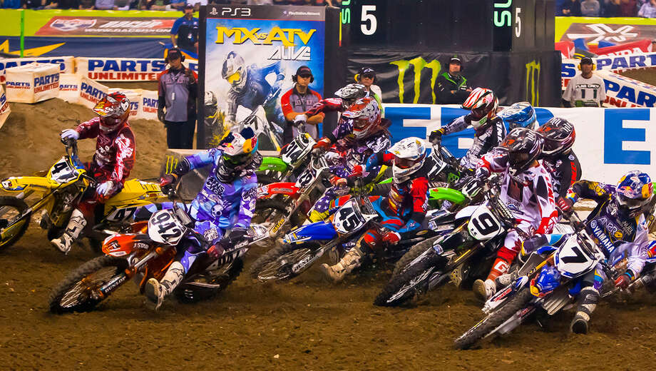 1452036771 sdsupercross tickets
