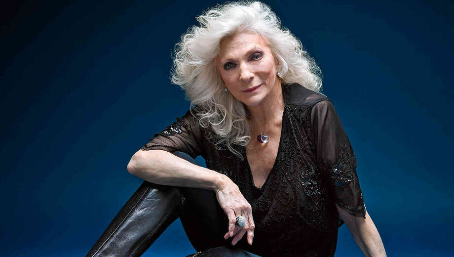 1452104510 judy collins tickets