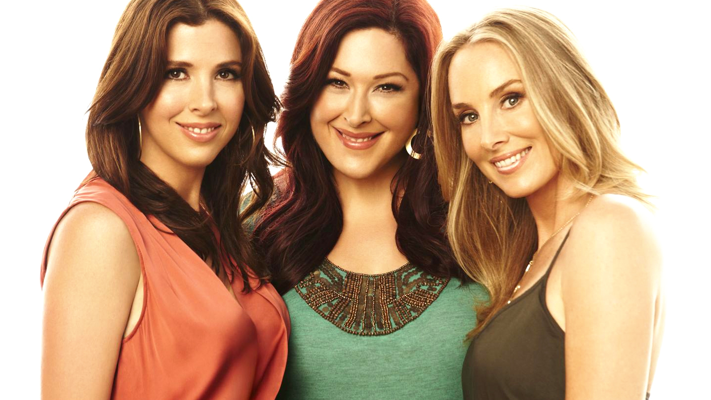 Wilson Phillips in Concert Los Angeles Tickets - $35 at The Rose ...