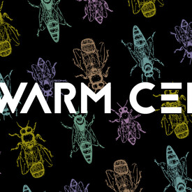 Swarm Cell