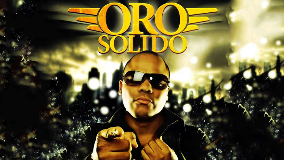 1452542248 oro solido tickets