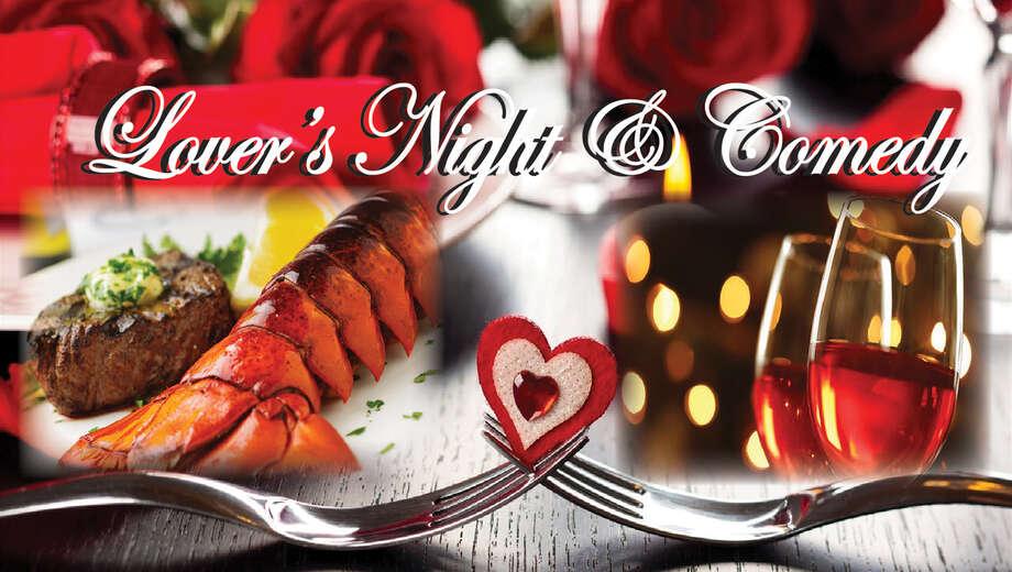 valentine's day dinner show atlanta tickets - $39 - $49 at atlanta, Ideas