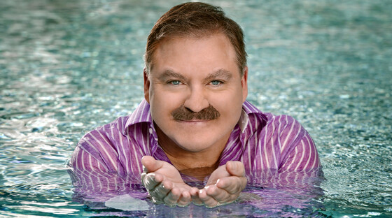 1452631338 james van praagh tickets