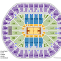 1452632704 harlem globetrotters seating