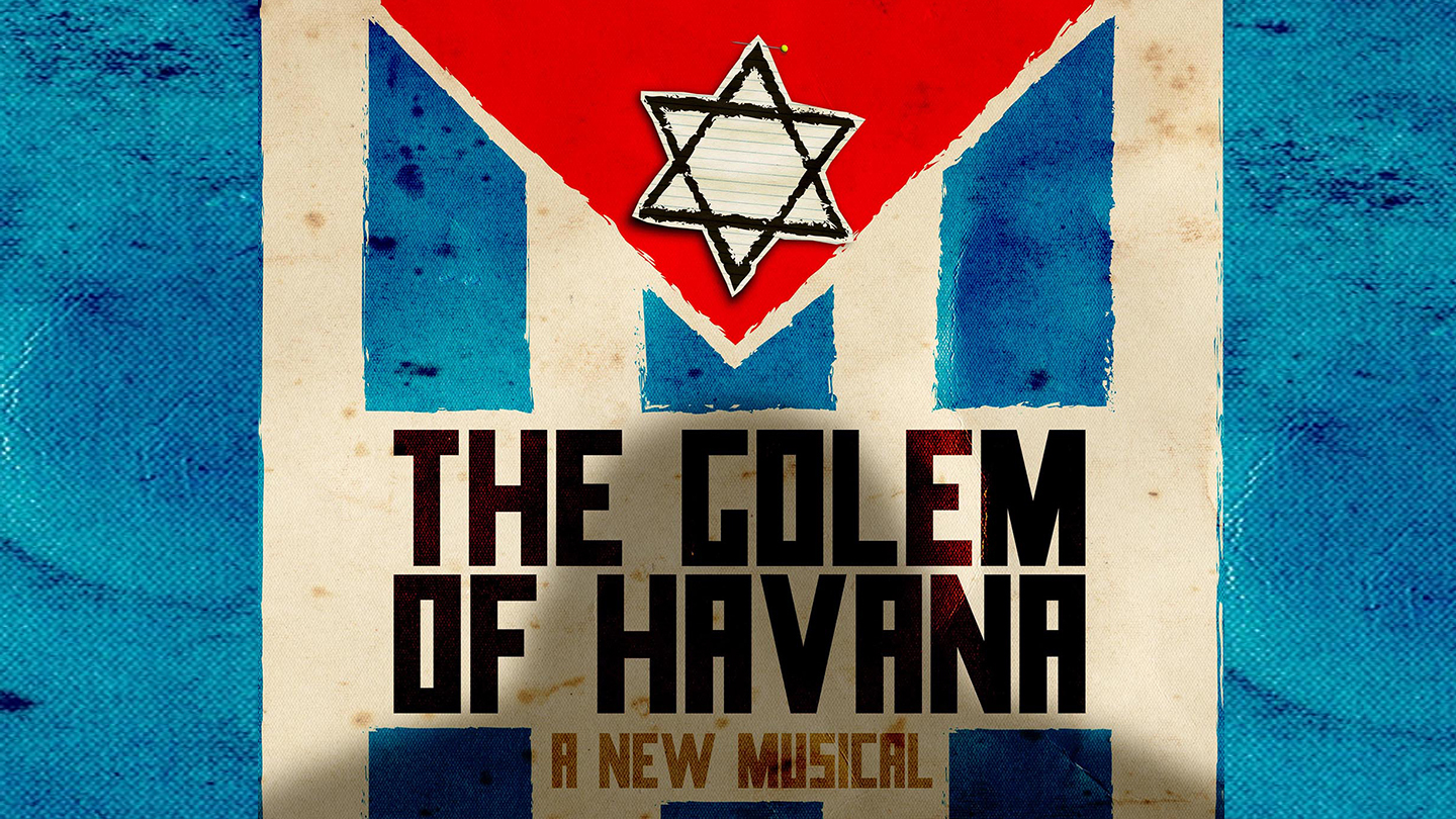 A Hungarian-Jewish Family Faces the Cuban Revolution in