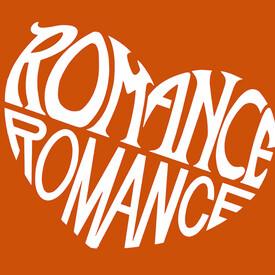 Romance/Romance