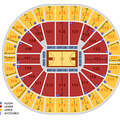 1452891310 key arena globetrotters seating
