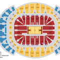 1453135156 mia seating harlem globetrotters 90 years tickets
