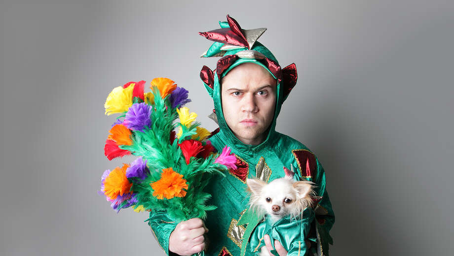 1453152413 piff the magic dragon tickets