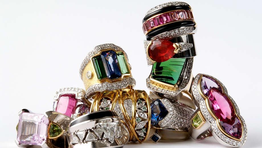1453319744 International Gem Jewelry Show Tickets2