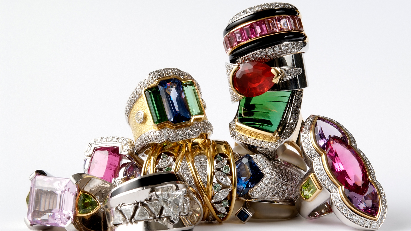 International Gem And Jewelry Show Seattle Tickets N A At Center Exhibition Hall 2018 11 17