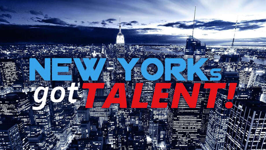 1453394757 new yorks got talent tickets