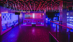 Hue Lounge & Nightclub Tickets