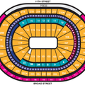 1453414153 seating ringling bros tickets