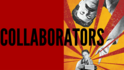 1453420145 collaborators tickers